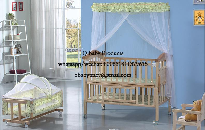 ... Baby crib 256 ... c0fe787c2